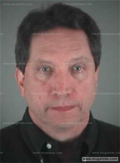 Arrest Records Eugene Oregon Daniel Barkovic Eugene Oregon City Prosecutor Arrested For Duii Report Says