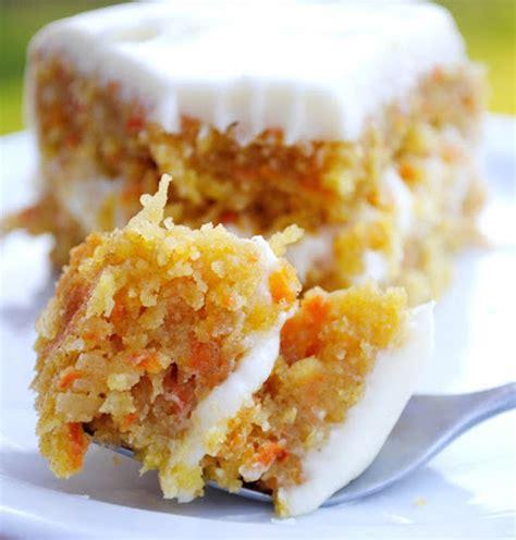 coconut carrot cake pineapple carrot coconut cake pro recipe pix