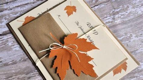 invitaciones para boda tendencias otono invierno 2016 16 decoracion de interiores fachadas no m 225 s bodas de verano por favor