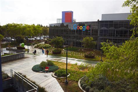 google oficina edificio mundo contact