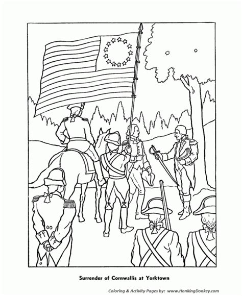 get this happy veteran s day coloring pages for kids 72ab6