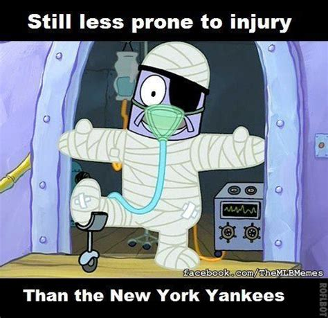 Spongebob Squarepants Memes - spongebob meme spongebob squarepants memes sports