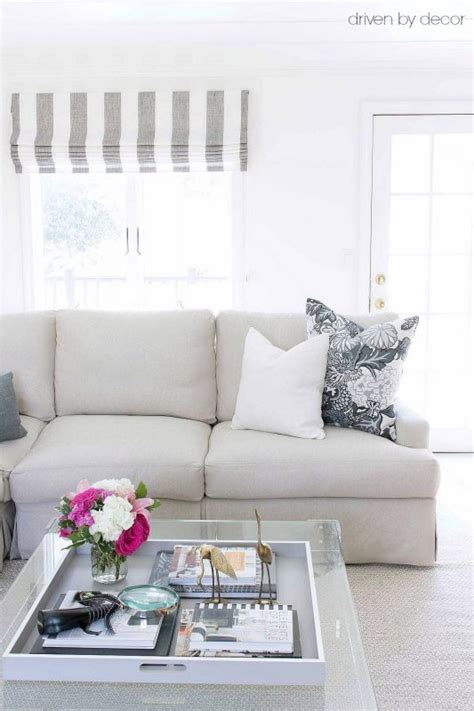 how to decorate sofa with pillows pillows 101 how to choose arrange throw pillows