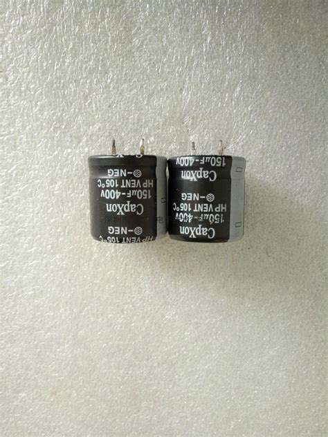 capxon capacitor quality polymer capacitor manufacturers 28 images aluminum extrusion suppliers manufacturers from