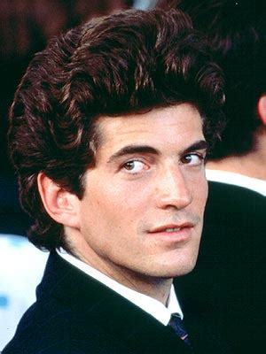 jfk junior loveisspeed john f kennedy jr