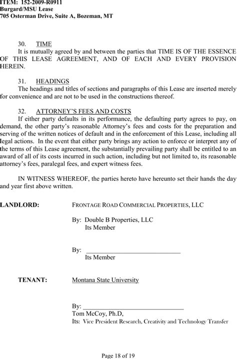 simple commercial lease agreement simple commercial lease agreement for free page