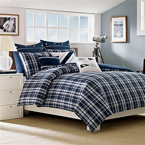 nautica comforters discontinued nautica 174 grand isle duvet cover bed bath beyond