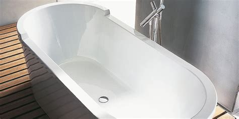 duravit bathtubs duravit starck baths qs supplies