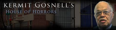 kermit gosnell house of horrors kermit gosnell s house of horrors images life issueslife issues