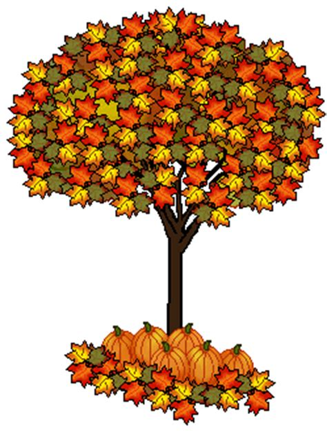falling clipart fall fest pencil and in color falling