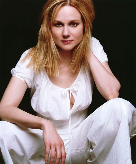 celebrity rageroo celeb movies 63 best images about laura linney on pinterest love