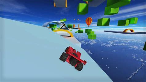jet car stunts full version apk download jet car stunts download free full games racing games