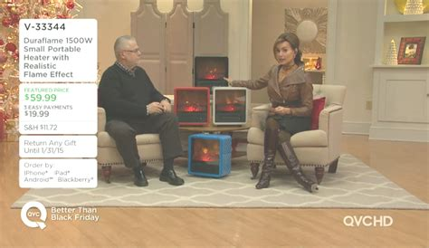 why is lisa robertson leaving qvc in 2014 the appreciation of booted news women blog qvc s lisa