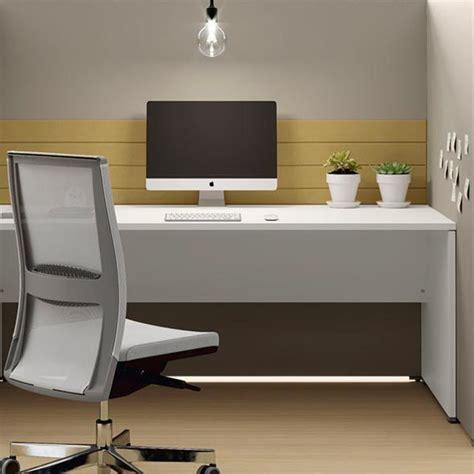 arredare studio casa consigli per l arredamento di un angolo studio in casa