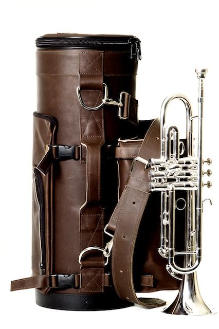 torpedo bag secret sale going on view topic trumpet