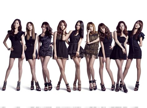 girl generation wallpaper images 265 snsd hd wallpapers background images wallpaper abyss