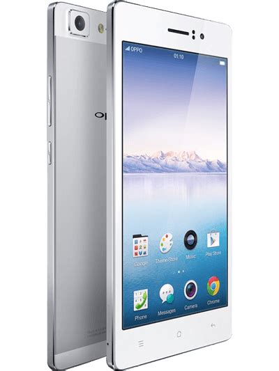 Headset Oppo R7 oppo r7 is now available for pre order in the u s