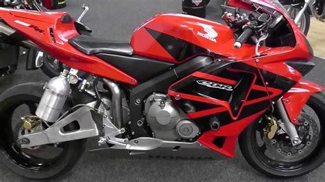 honda bike rr 2003 honda cbr600 rr drag bike
