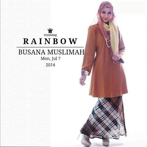 Baju Tidur Satin Muslimah 30 best images about baju kurung on kebaya lace and satin
