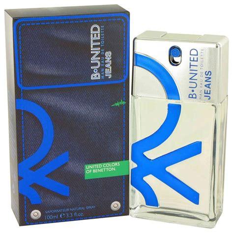 Benetton B United For b united by benetton for eau de