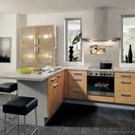 kitchen cabinets traditional white 166 s49407037x2 wood pictures of kitchens modern two tone kitchen cabinets