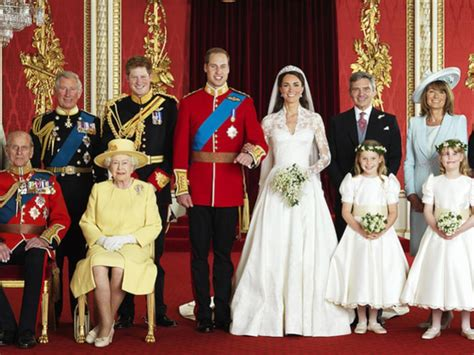 home as a married couple the royal fans all about royal family g s blog 2017