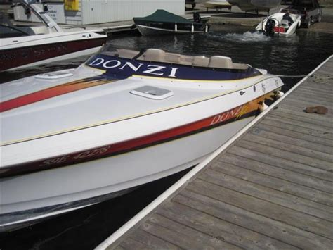 boats for sale by owner ontario powerboats for sale used boats for sale ontario html