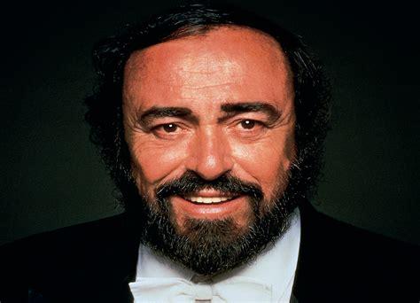 pavarotti best performance luciano pavarotti biography childhood achievements