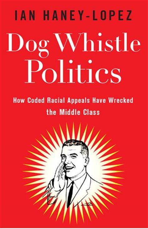 whistle politics children s publishing blogs whistle politics posts
