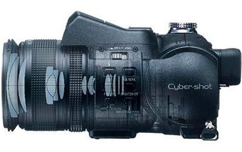 Kamera Sony Dsc F828 dsc f828 review