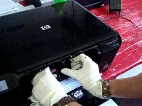 reset hp deskjet f4400 series resetear hp deskjet f4400 series doovi