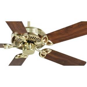 polished brass ceiling fans craftmade lighting cxl polished brass ceiling fan without