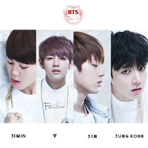 download mp3 bts parrotbill new 7 2mb bts you re my mp3 download 2018 03 13