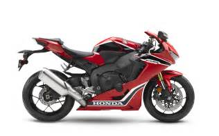 Honda Motercycle Cbr1000rr Gt Sports Bike For Total