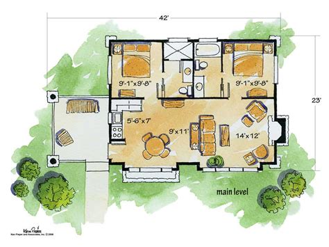 log cabin floor plans mountain cabins kozy log cabins