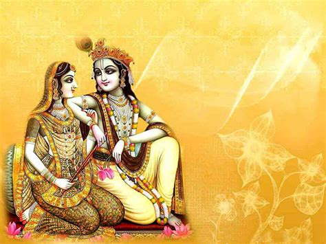 god krishna themes free download lord krishna images photos wallpapers and pictures free