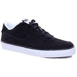 nike canvas sneakers nike 6 0 mavrk canvas shoes evo outlet