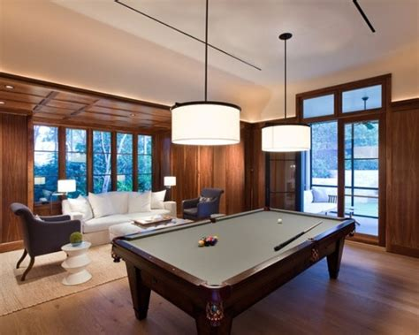 game room decorating ideas pictures 77 masculine game room design ideas digsdigs