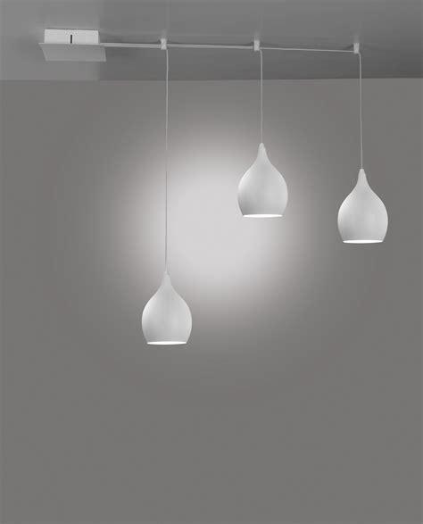 cattaneo illuminazione lada a sospensione a led drop by cattaneo illuminazione
