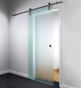 trendy bathroom sliding glass doors for decorating your