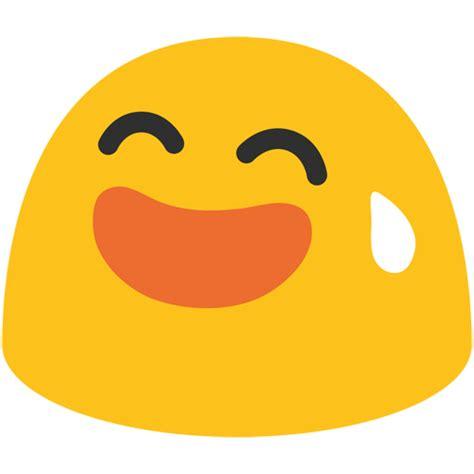 emoji ending happy ending included an emoji tale augmented