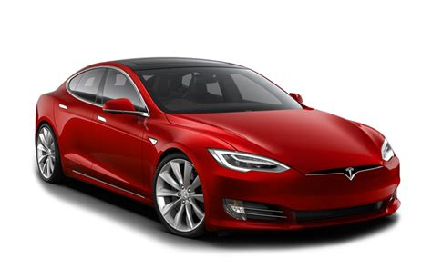 tesla model  auto lease  car lease deals