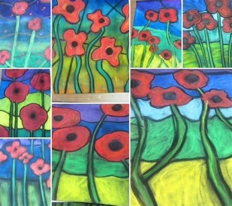 ideas for ks2 art lessons best 25 remembrance day art ideas on pinterest poppy
