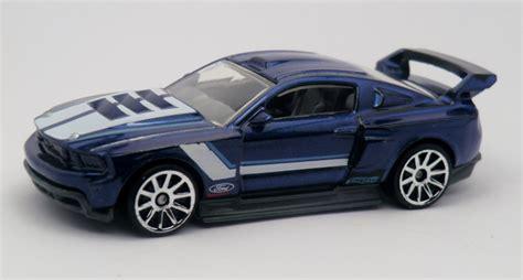Custom12 Ford Mustang custom 12 ford mustang wheels wiki