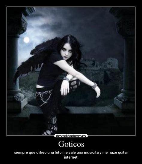 imagenes goticas hombres im 225 genes y carteles de goticos pag 4 desmotivaciones