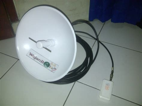 Penguat Sinyal Wifi Laptop jual penguat sinyal modem wifi tv area bandung murah