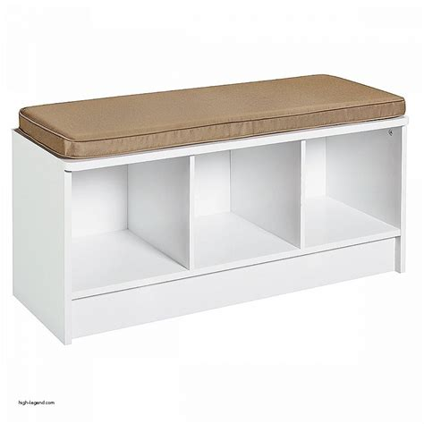 shoe storage australia sideboard luxury entryway storage bench australia