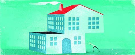 pedir credito asnef mini creditos pedir credito inmobiliario mini prestamos aunque estes en