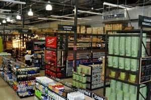 home improvement stores home improvement stores 2017 grasscloth wallpaper