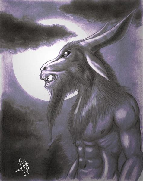 imagenes brujos mayas huay chivo mayan myth a sorcerer who was able to turn